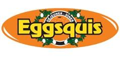 Eggsquis-St-Bruno