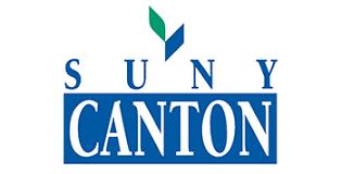 Sunny Canton