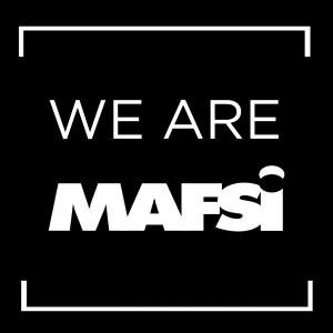 https://www.mafsi.org/