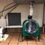 rhinofiltration_installation