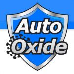 AutoOxide